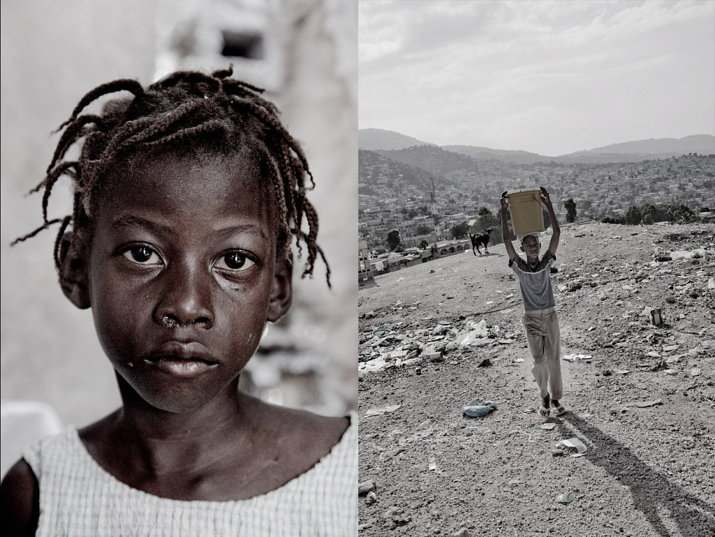 Kindersklaven-07.jpg