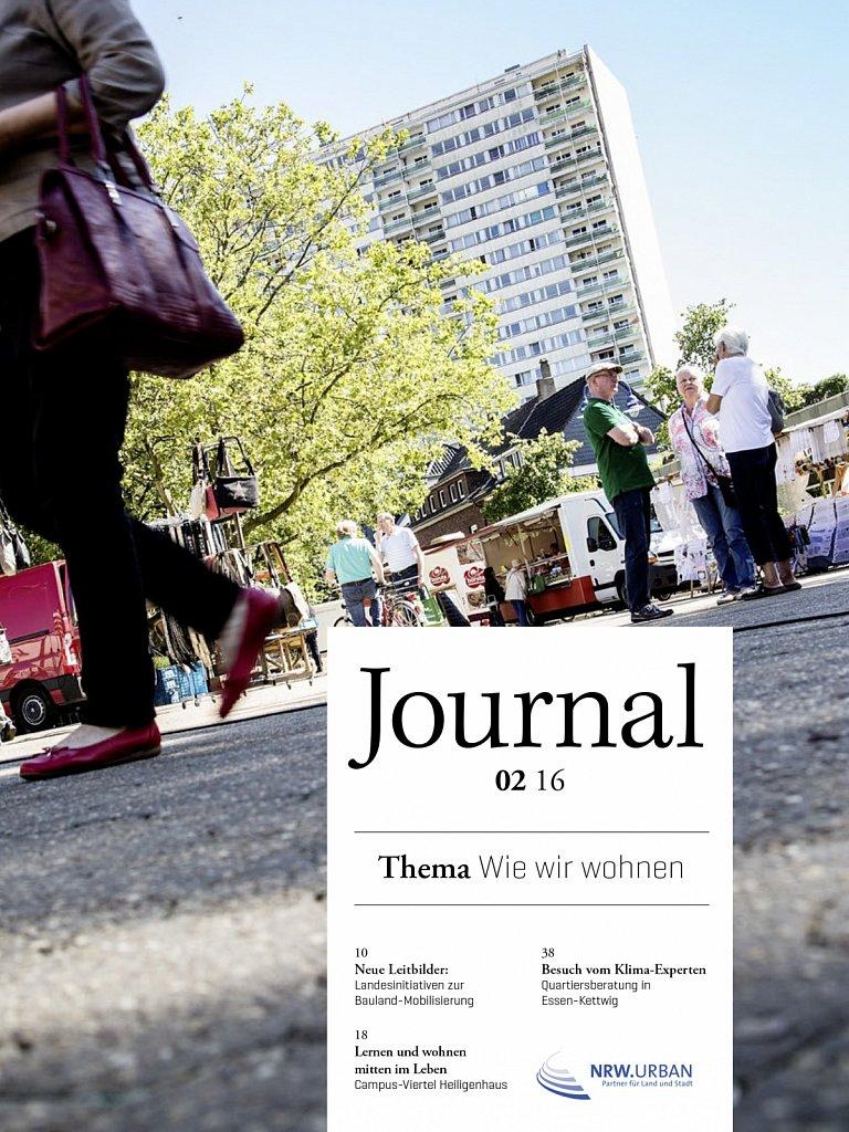 1-journal-2016-02-1.jpg